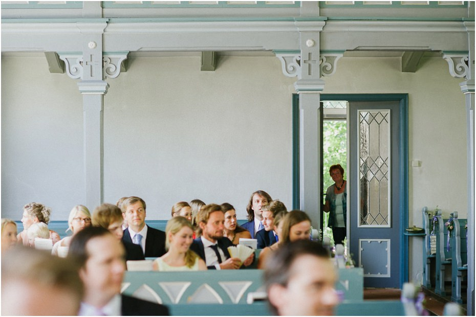 Hochzeit Gut Basthorst_0118
