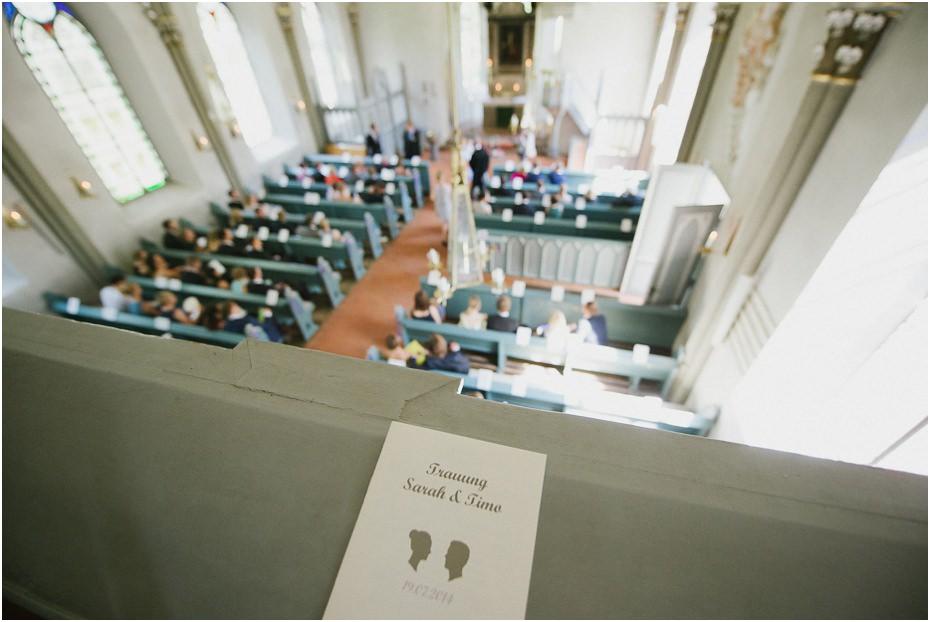 Hochzeit Gut Basthorst_0120