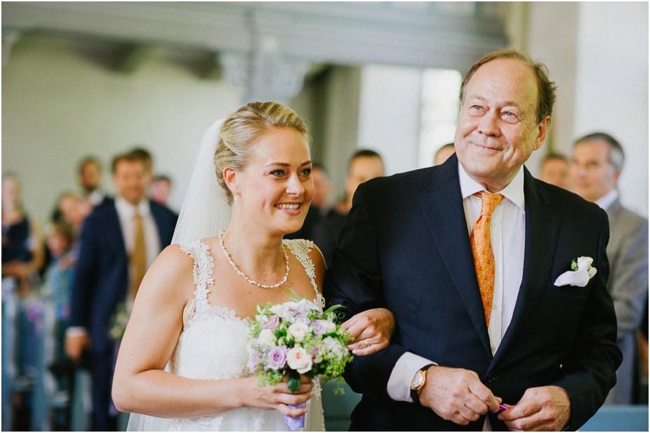 Hochzeit Gut Basthorst_0121