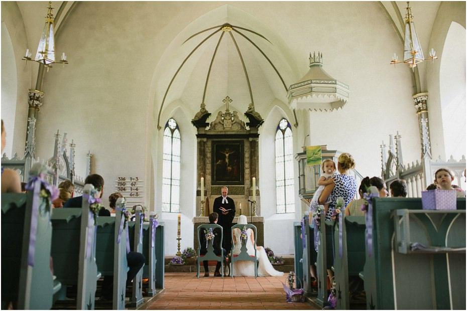 Hochzeit Gut Basthorst_0122
