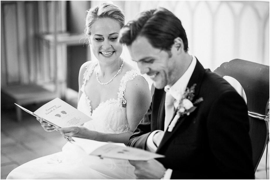 Hochzeit Gut Basthorst_0123