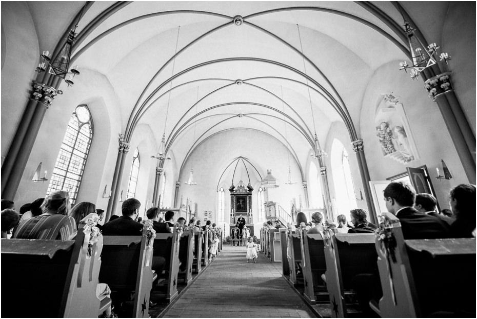 Hochzeit Gut Basthorst_0124
