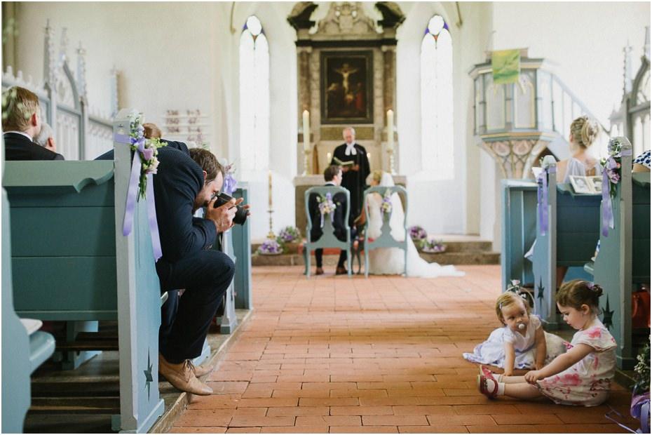 Hochzeit Gut Basthorst_0127