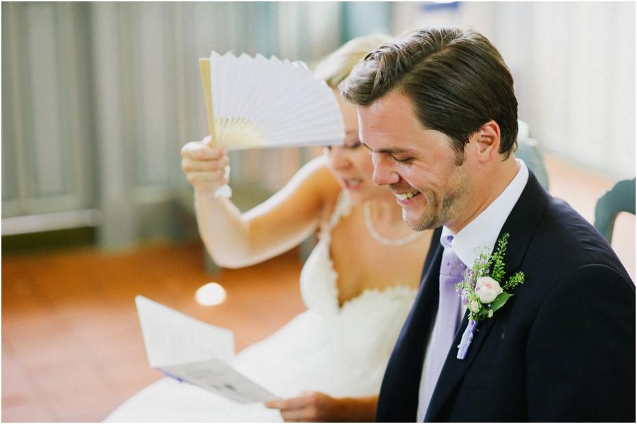 Hochzeit Gut Basthorst_0130