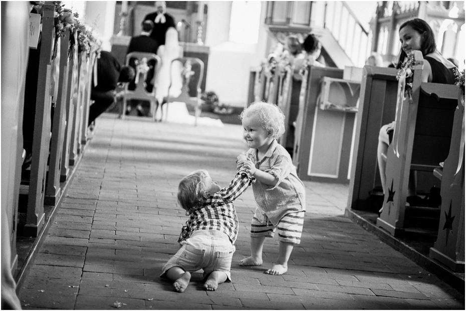 Hochzeit Gut Basthorst_0131
