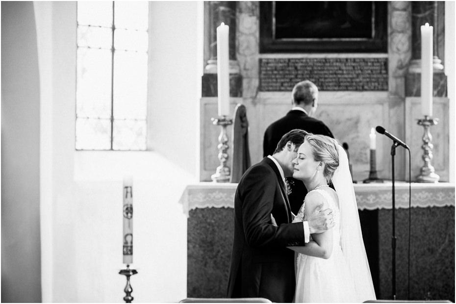 Hochzeit Gut Basthorst_0132