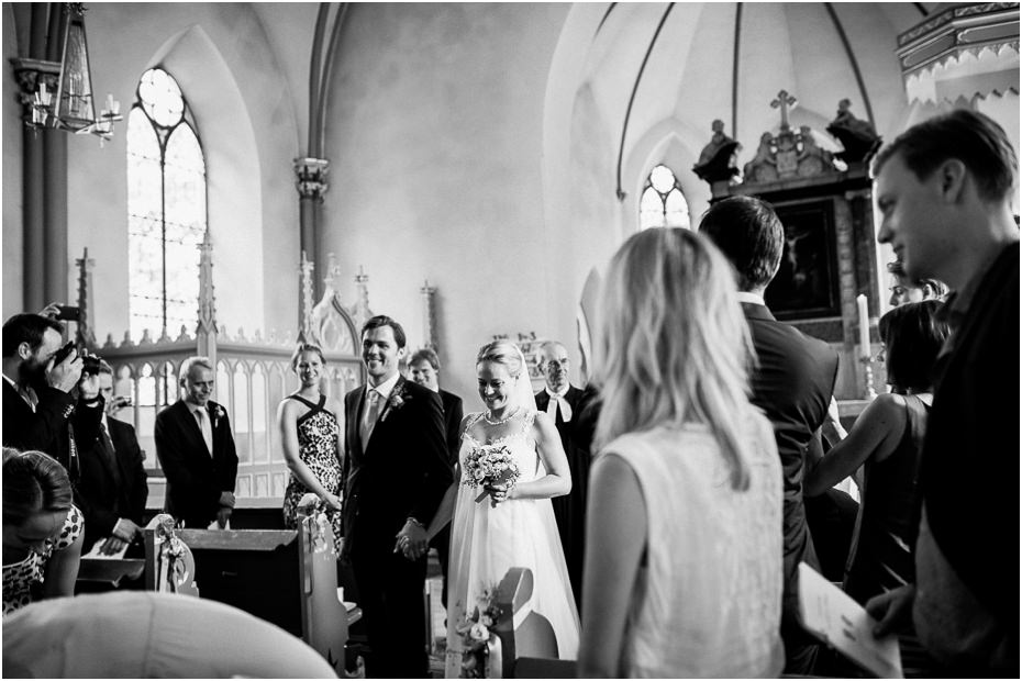 Hochzeit Gut Basthorst_0133