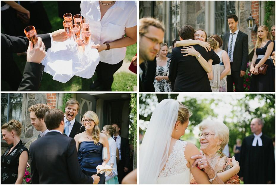 Hochzeit Gut Basthorst_0135