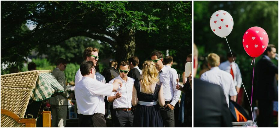 Hochzeit Gut Basthorst_0136