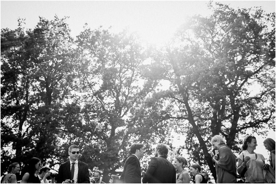 Hochzeit Gut Basthorst_0137