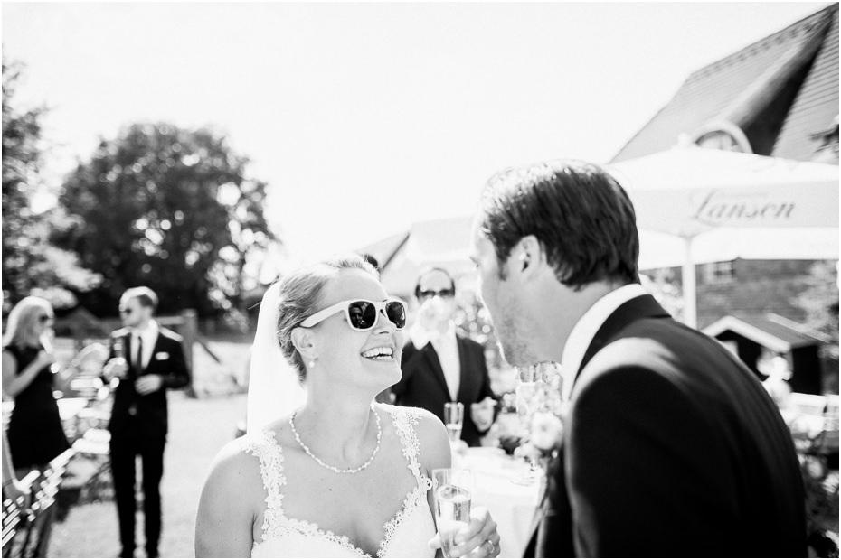 Hochzeit Gut Basthorst_0138