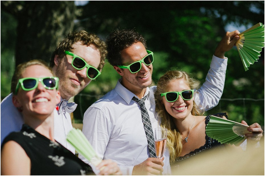 Hochzeit Gut Basthorst_0142