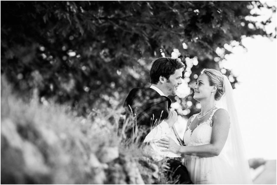 Hochzeit Gut Basthorst_0147