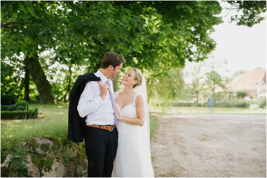 Hochzeit Gut Basthorst_0148