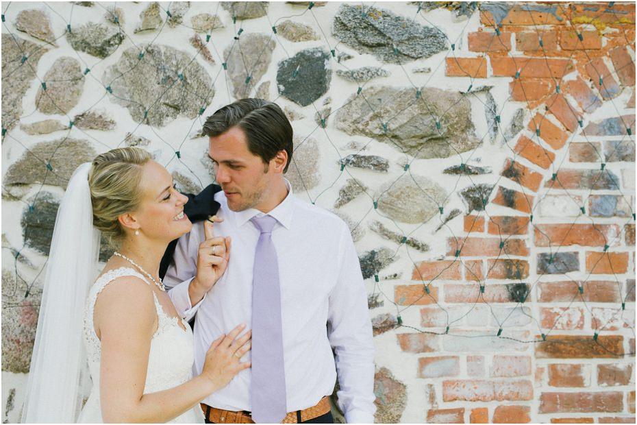 Hochzeit Gut Basthorst_0153