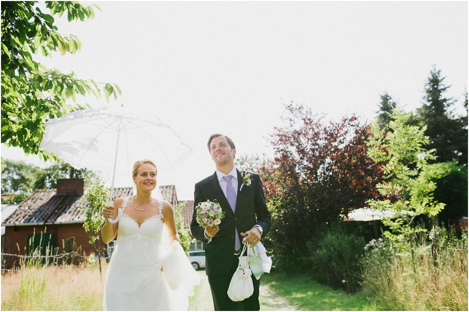 Hochzeit Gut Basthorst_0154