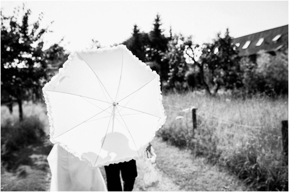 Hochzeit Gut Basthorst_0155