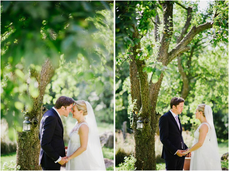 Hochzeit Gut Basthorst_0156