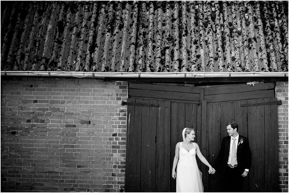 Hochzeit Gut Basthorst_0160
