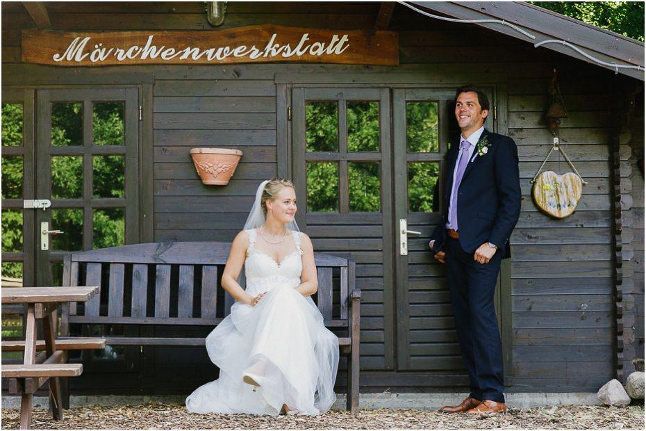 Hochzeit Gut Basthorst_0161