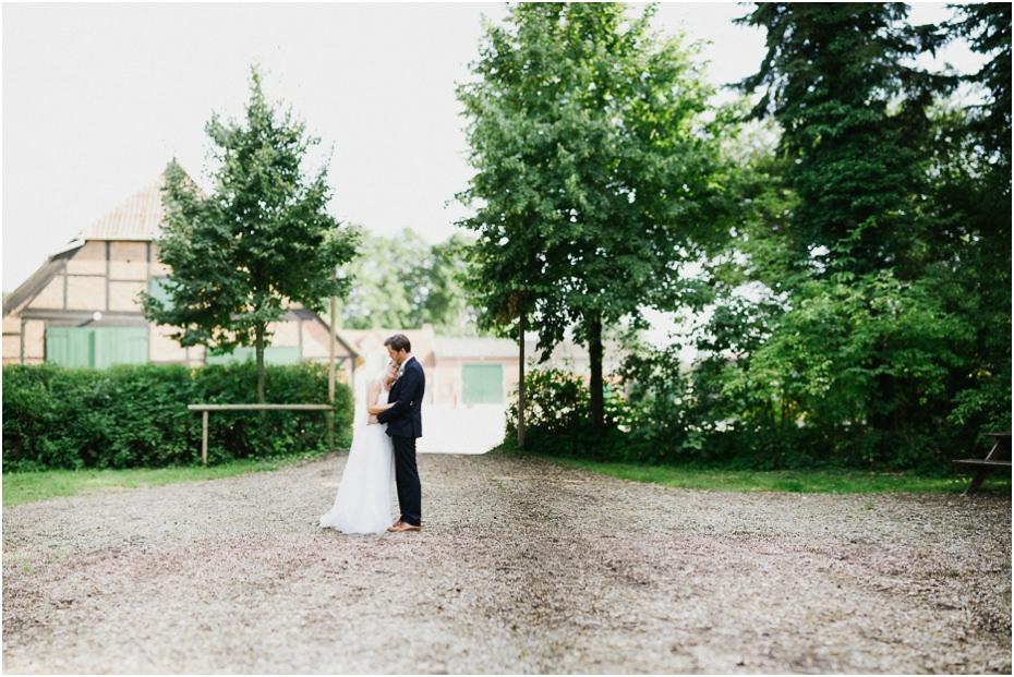 Hochzeit Gut Basthorst_0162