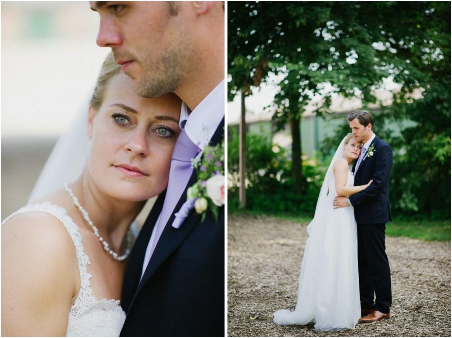 Hochzeit Gut Basthorst_0163