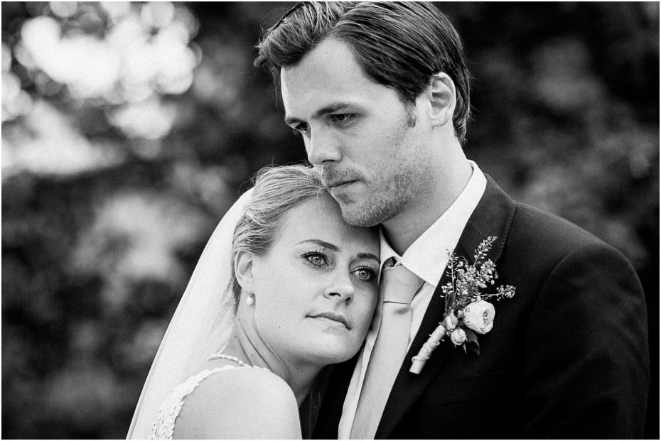 Hochzeit Gut Basthorst_0164