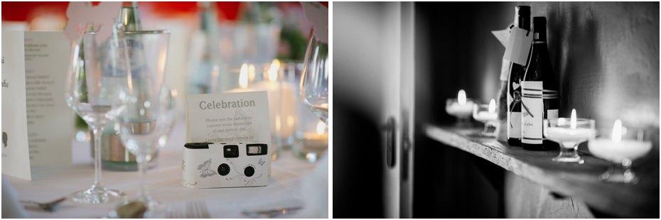 Hochzeit Gut Basthorst_0166