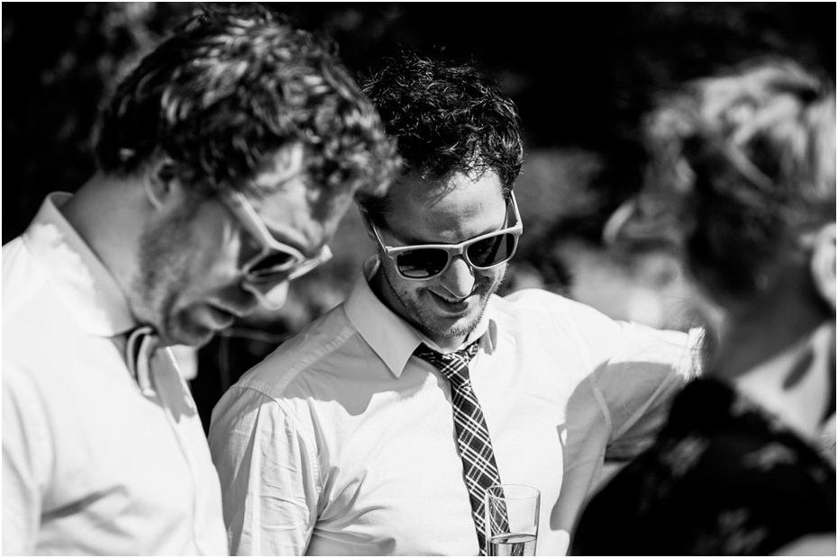 Hochzeit Gut Basthorst_0181