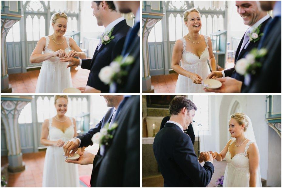 Hochzeit Gut Basthorst_0183