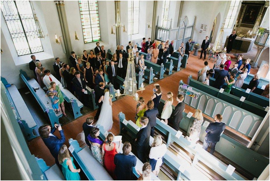 Hochzeit Gut Basthorst_0184