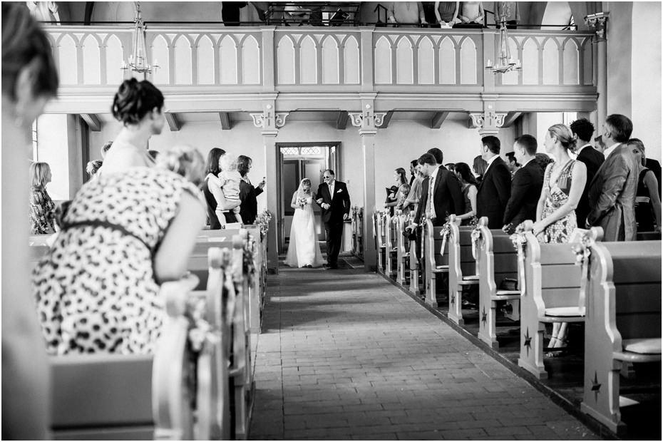 Hochzeit Gut Basthorst_0185