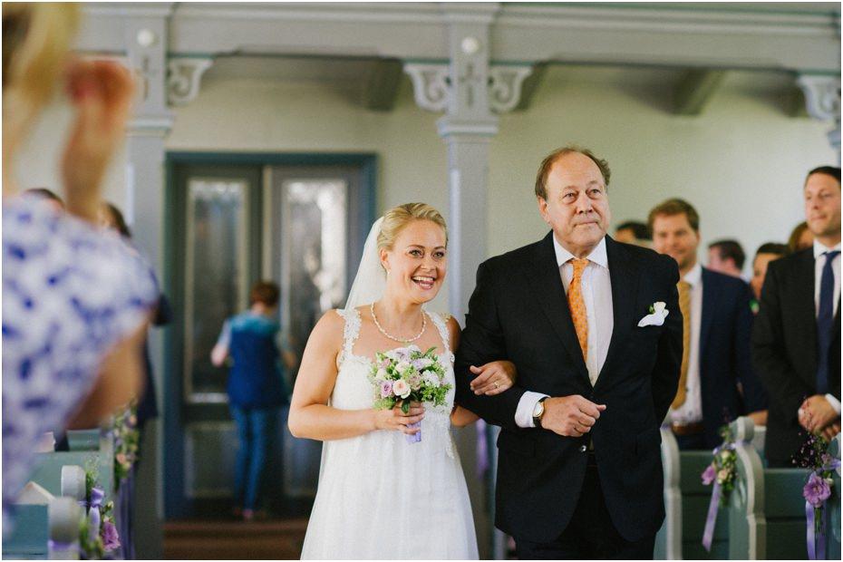 Hochzeit Gut Basthorst_0186