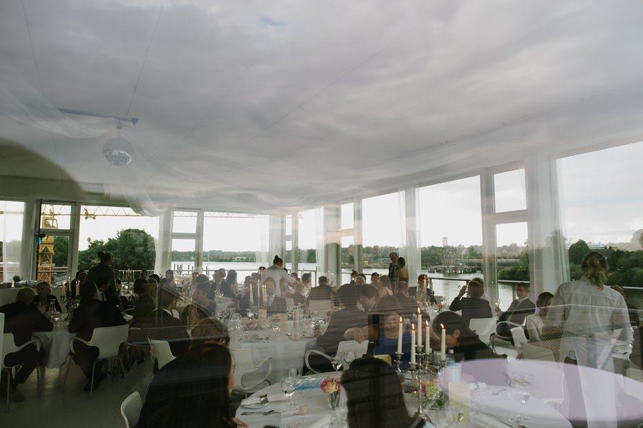 Hochzeit Fleet3 Hamburg_0750