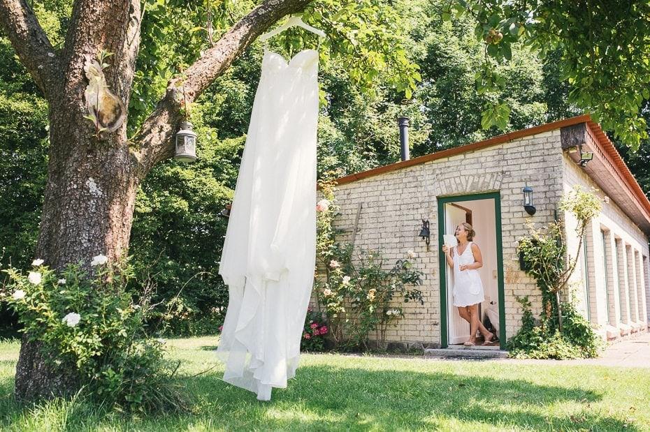 Hochzeit-Gut-Bardenhagen-1