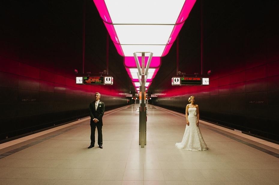 Hochzeitsfotograf-Hamburg-18