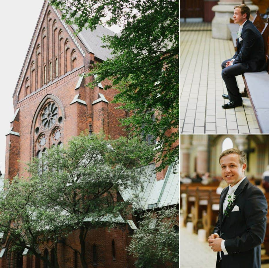 Hochzeit Elbpanorama Hamburg_0821