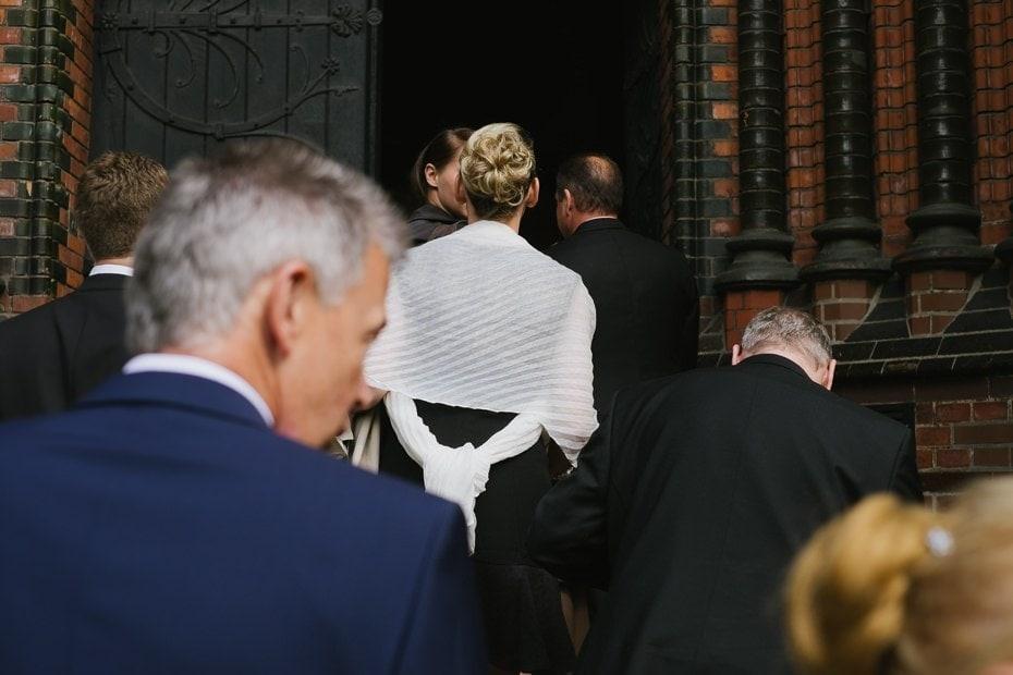 Hochzeit Elbpanorama Hamburg_0822