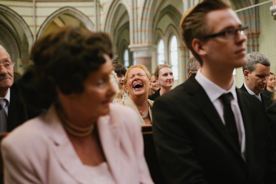 Hochzeit Elbpanorama Hamburg_0828