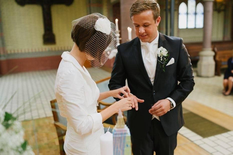 Hochzeit Elbpanorama Hamburg_0829