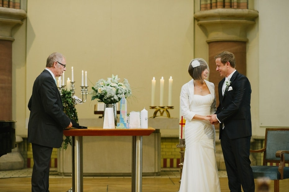 Hochzeit Elbpanorama Hamburg_0830