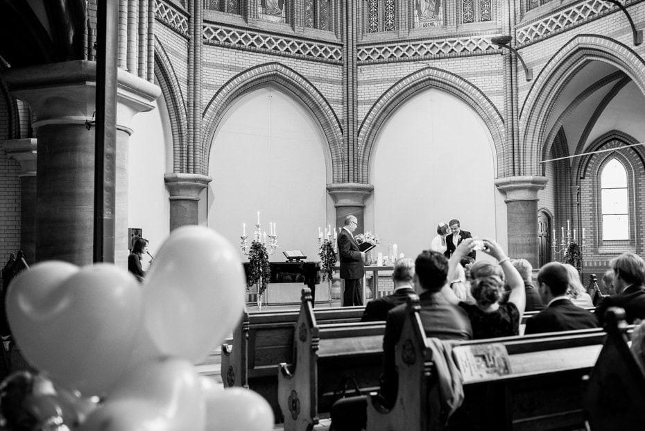 Hochzeit Elbpanorama Hamburg_0833