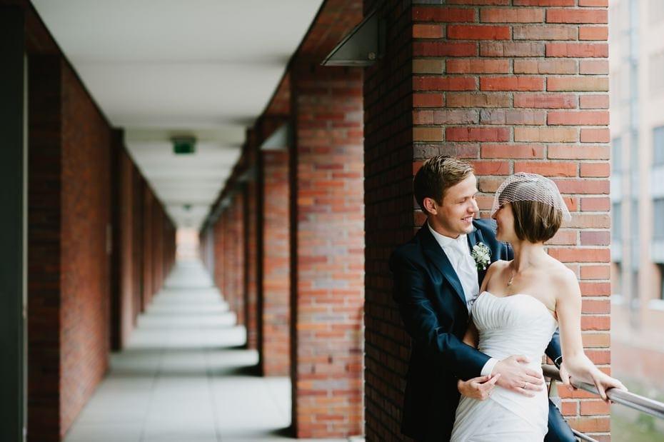 Hochzeit Elbpanorama Hamburg_0845