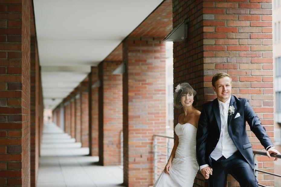 Hochzeit Elbpanorama Hamburg_0846