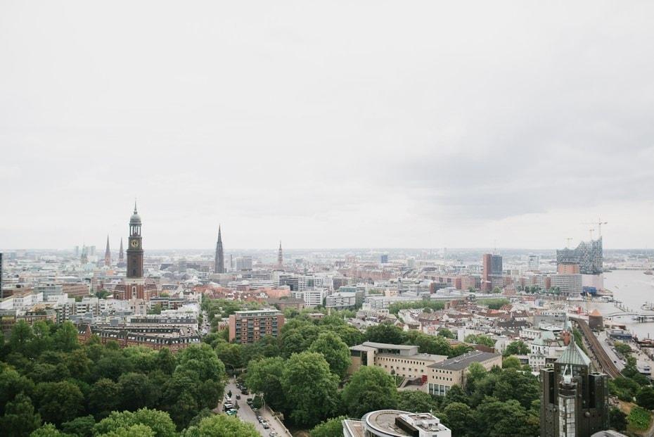 Hochzeit Elbpanorama Hamburg_0850