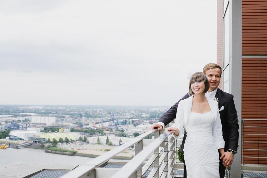 Hochzeit Embpanorama2 (1 von 1)