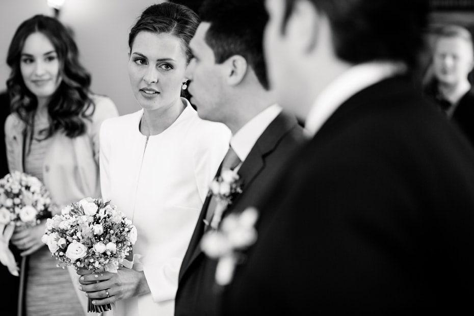 Hochzeitsfotograf_0903