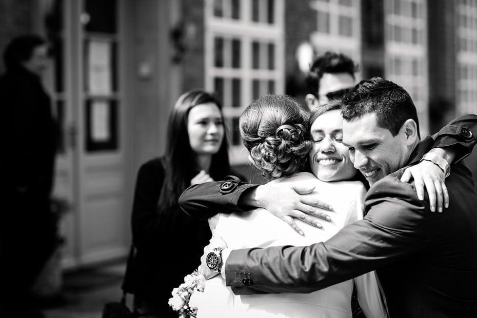 Hochzeitsfotograf_0905