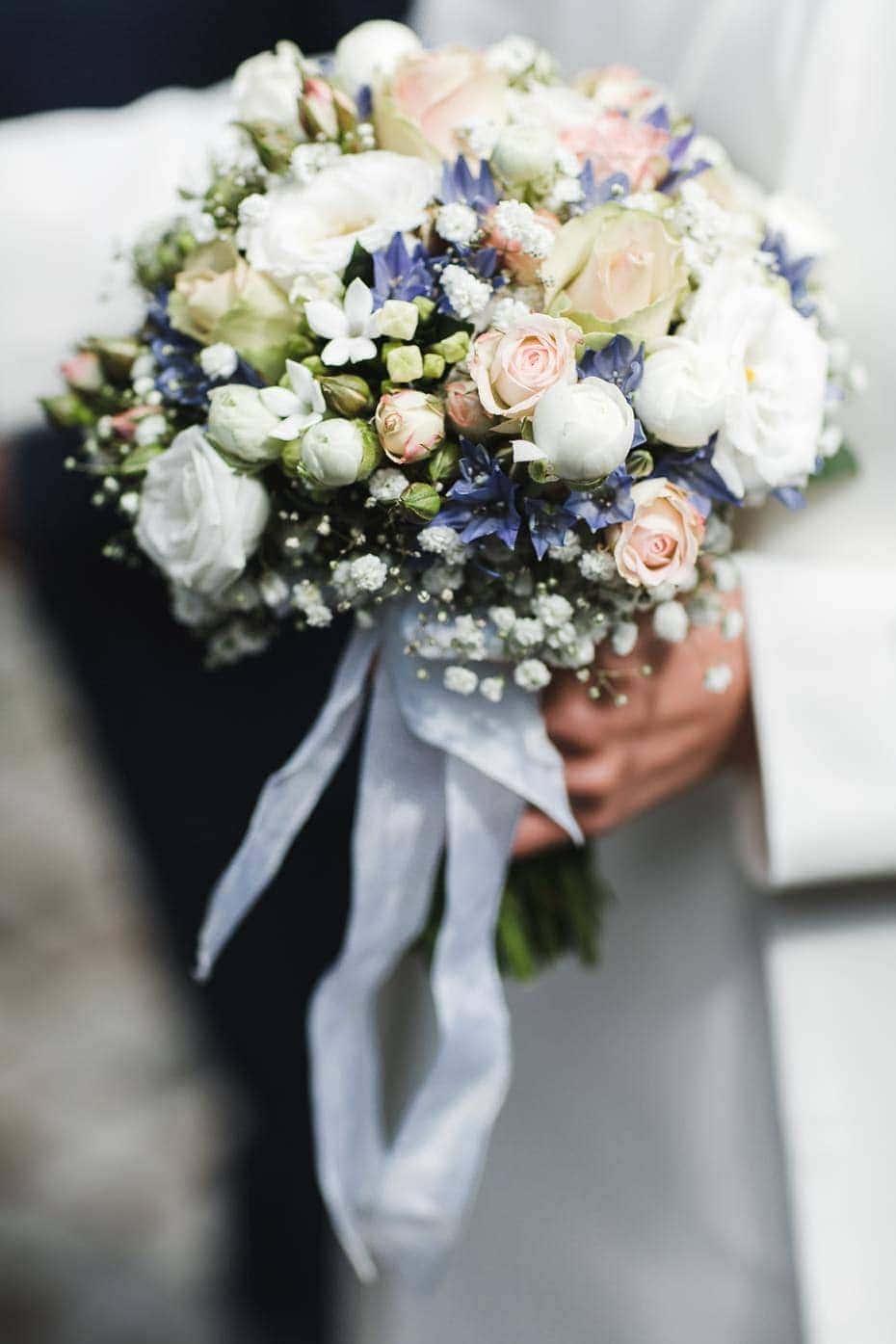 Hochzeitsfotograf_0907