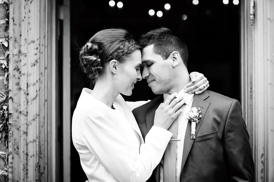 Hochzeitsfotograf_0916